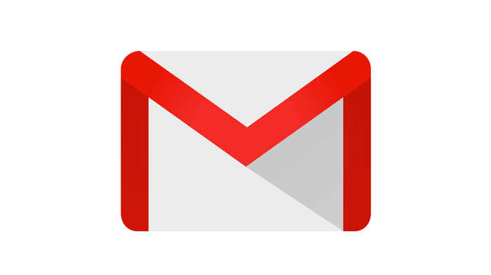 Tip de Gmail