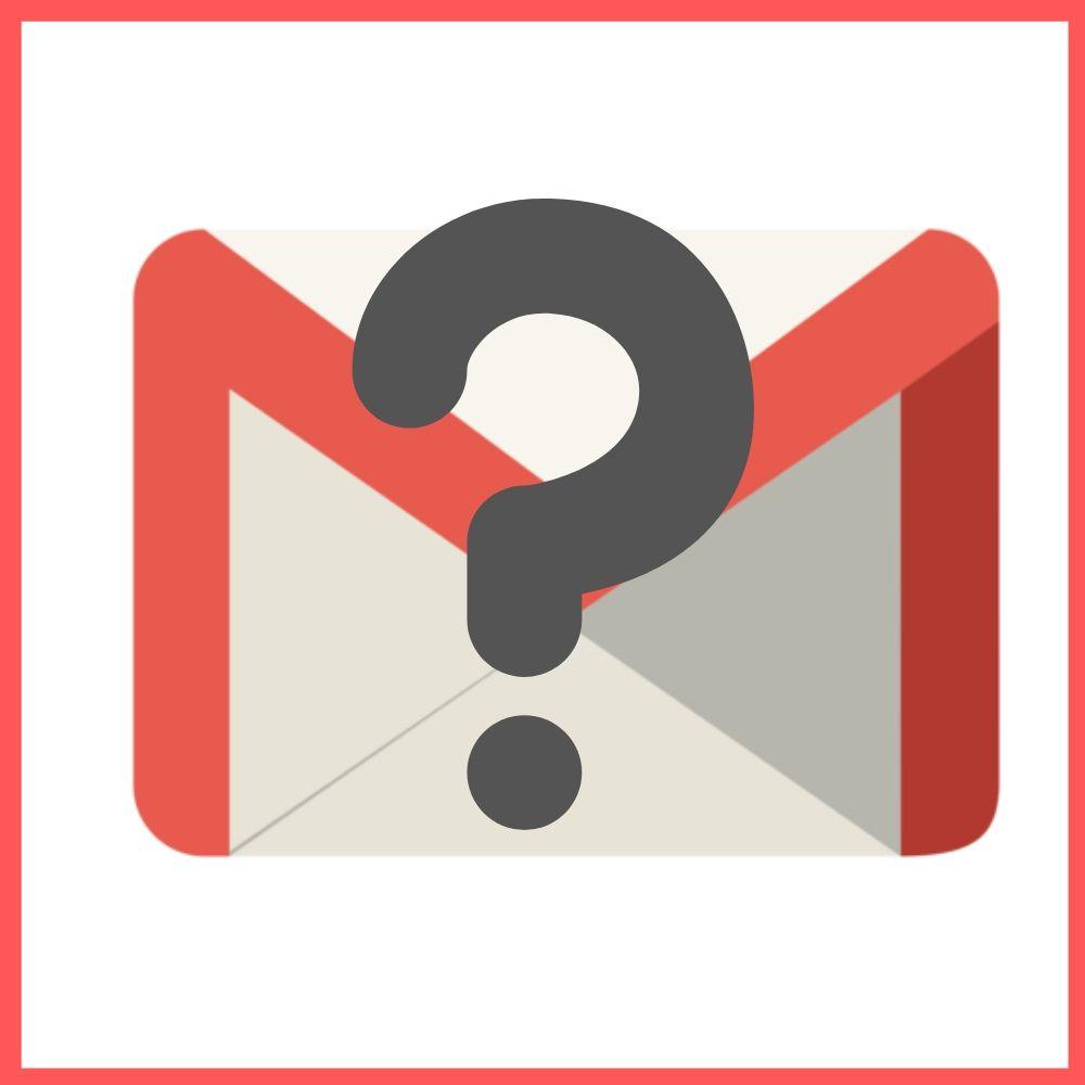 ¿Qué es Gmail y para que sirve?