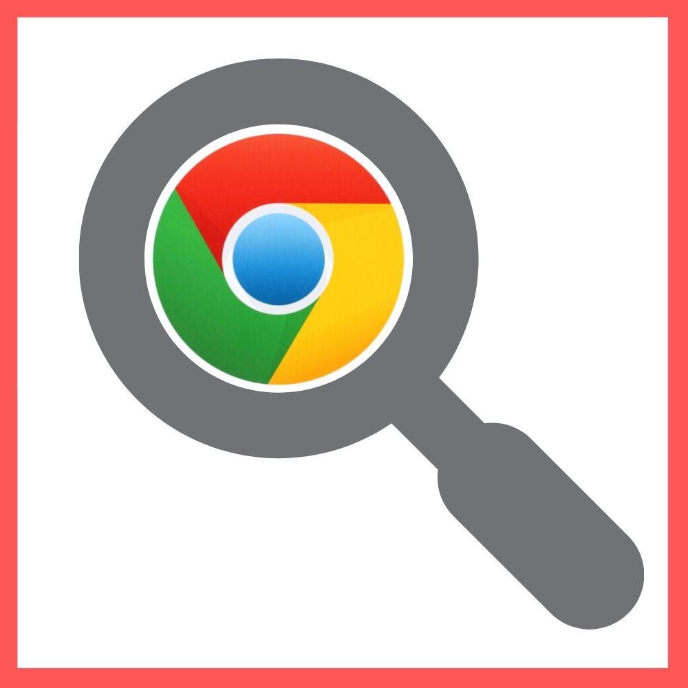 cambiar el motor de busqueda en google chrome