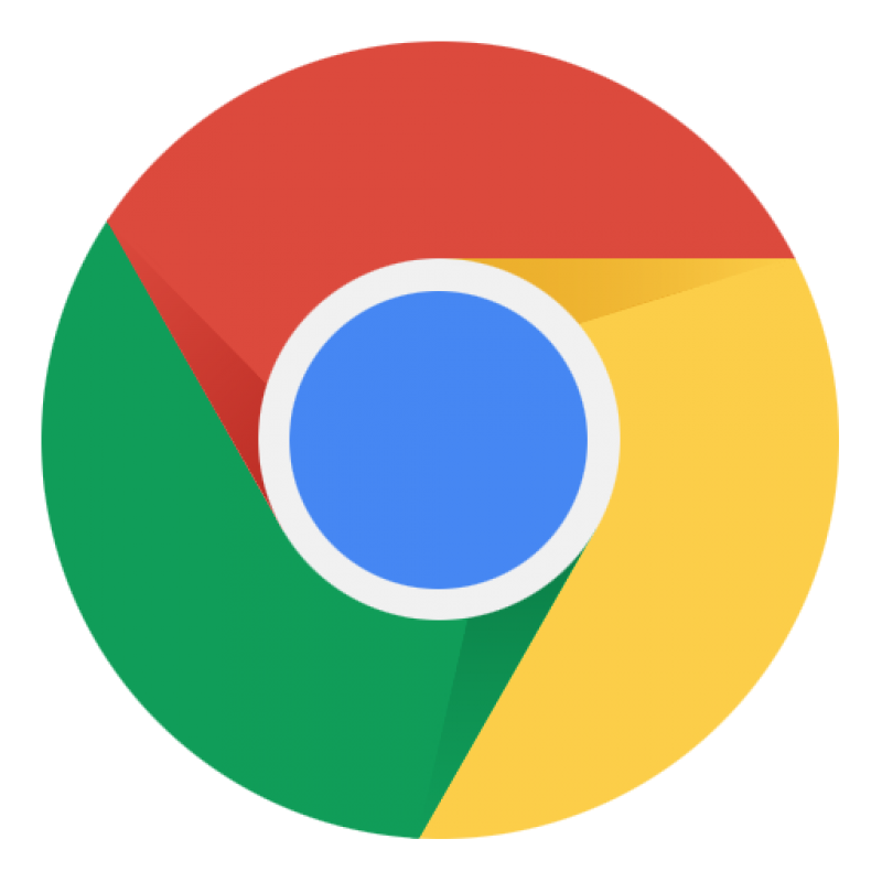 tip de google chrome