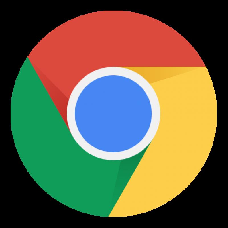Los 10 atajos de teclado más utiles para Google Chrome