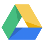 tip de google drive