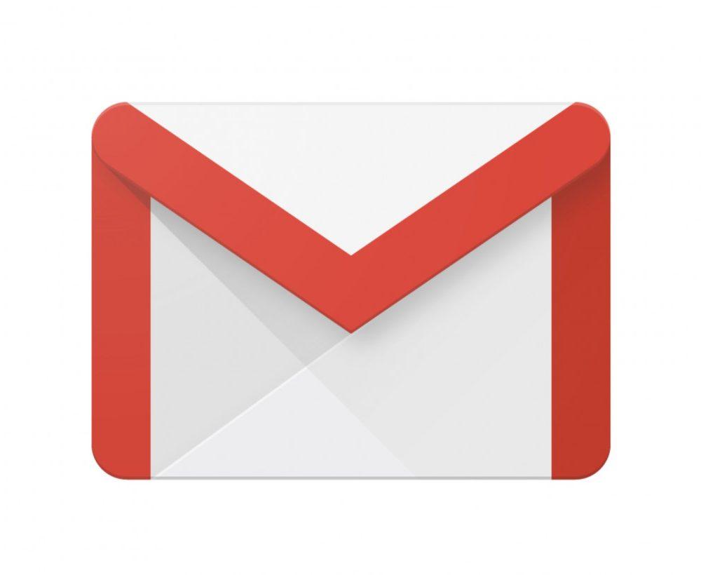 ¿Cómo esconder la bandeja de entrada en Gmail?